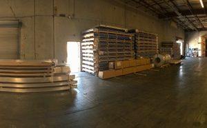 Warehouse-Orl_IMG_1219