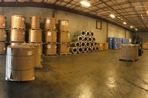 Warehouse-Orl_IMG_1220