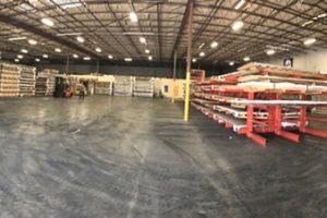Warehouse-Orl_IMG_1221