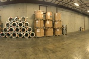 Warehouse-Orl_IMG_1223