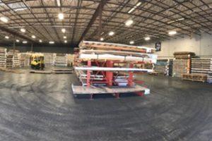 Warehouse-Orlando_IMG_1218